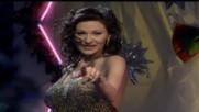 Ceca - Lepotan - Novogodisnji show - (TV Pink 1998)