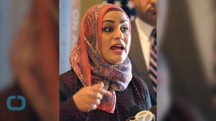Islamophobia in the Skies: United Airlines Bans Accused Worker