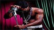 Превод! Lil Wayne - Dear Anne ( Stan Pt. 2 )