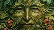Magical Forest - Enchanted Celtic Woods Album