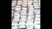 Kiu4ek - Cocain, , Kartinki(joint, Cocain, Heroin)