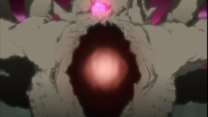 Naruto Shippuuden - 363 [480p]