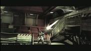 Resident evil 5- (част-23) Veteran, Dx10
