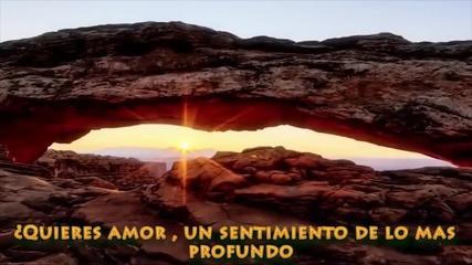 Axel Rudi Pell --- You Want Love