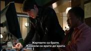 Grimm S01 E06