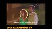 Скоро по Btv Bella Calamidades - Piloto De La Novela