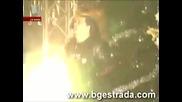 Ахат - Брадвата (сцена под звездите 2011-2012)