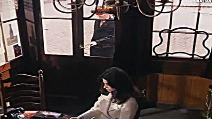 Кукла на верига ( Puppet on a Chain 1970 )