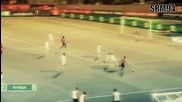 ! Talent Battle ! Neymar vs Gotze vs Hazard Hd