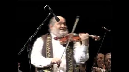 Band of Gypsies - Унгарски цигански симфоничен оркестър