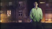 Osman Zulji i Juzni Vetar - Lazu da tugujem (Official Video 2013)