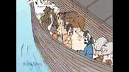 Ringtales - All Aboard