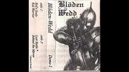Bloden Wedd - Evils Souls