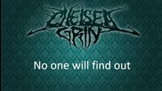 Chelsea Grin - Desolation Of Eden