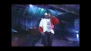 50 Cent - In Da Club (live)