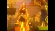 Весела Морова в Габрово-12 май 2014 г.