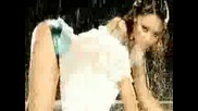 Tila Tequila - I Love U