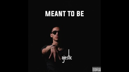 Majestic - Meant To Be [audio]