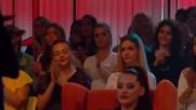 Aca Ilic - Prazna soba - Gk - Tv Grand 22.05.2017.