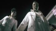 Gucci Mane - 911 Emergency (Оfficial video)