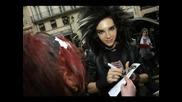 Bill Kaulitz - 4ever