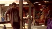 Prison Break _ Бягство от затвора (2008) S03e03 Bg Audio » Tv-seriali.com Онлайн сериали за всеки вк