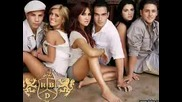 Rbd Pictures { Fuera } + Subs