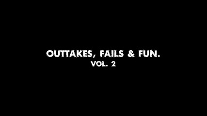 Football Fails. Fun. Outtakes. Bad Free Kicks. Vol.2 by freekickerz