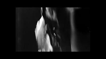 Графа - Невидим (официално видео)