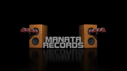 Md Manassey (md Manata) - Hibernate