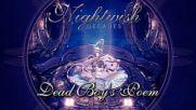 Nightwish (2018) Decades 15. Dead Boy's Poem [remastered]