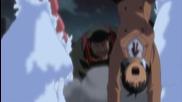 [ С Бг Суб ] Bleach Movie 1 ( Част 2 от 5 ) Високо Качество