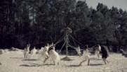Faun - Walpurgisnacht official video