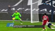 Шефилд Юнайтед - Ливърпул на 28 февруари, неделя от 21.45 ч. по DIEMA SPORT 2
