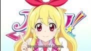 Aikatsu! Episode 11