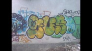 Gvscrew And Rabels Bombs