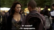 [ С Бг Суб ] Vampire Diaries 2 - Ep.10 ( Част 1 от 2 ) Високо Качество