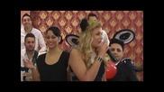 Ork Juzni Ritam New 2013 Dzefrina Sala nae avri taro mudar Show
