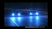 Koenigsegg Ccr + Lamborghini Lp640