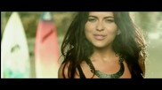 ® Супер яка песен ®/ Превод/ Inna feat. Daddy Yankee - More Than Friends (official Video)