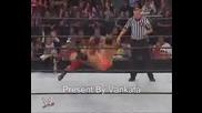 Wwe - Randy Orton (legend Killer)