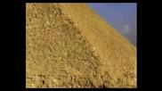 Секретите на Египетските пирамиди (harun Yahya)