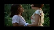 This Little Light of Mine - Tracie Thoms (kat Miller) on Cold Case - Youtube