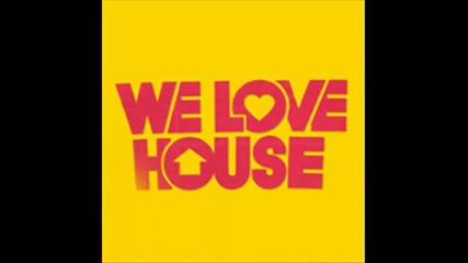 House...