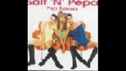 Salt N Pepa - I Am The Body Beautiful