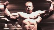 Bodybuilding Motivation 2013 - Legends
