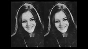 Богдана Карадочева - Нашата любов има утре 1978