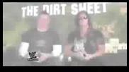 John Morrison & The Miz - The Dirt Sheet Ep.42