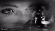 Ivana Spagna - Davanti Agli Occhi Miei