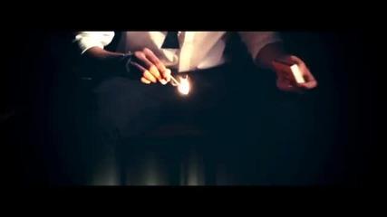 Nikiforos - Trelos Official Music Video Clip Hd [new]